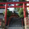 若林稲荷神社