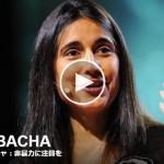 【TED動画】パレスチナの非暴力抵抗運動を知っていますか?