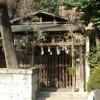 東京の「誰にも注目されない場所」を執拗に掘り下げて紹介する