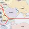 クリミア・ウクライナ情勢を理解するキーワード「サウス・ストリーム」とは何か