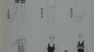 近代日本、海水浴誕生の歴史