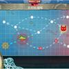 艦これ2014夏イベントAL作戦「北方AL海域へ進出せよ」(E1)攻略編成