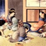 江戸東京博物館「北斎-ヨーロッパを魅了した江戸の絵師-」展