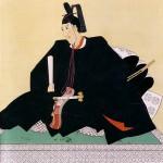 徳川家茂がもっと評価されるべき9つの理由
