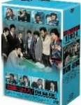 【太陽にほえろ!】7、80年代刑事ドラマ動画まとめ【あぶない刑事】