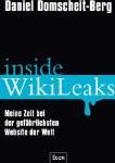 ジュリアン・アサンジインタビュー動画「なぜ世界にWikiLeaksが必要なのか」