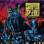 久々映画「ストリート・オブ・ファイヤー」のテーマソング聴いて感涙