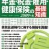 「関東ITソフトウェア健康保険組合」が凄い3つの理由
