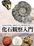 ひと夏の秘密の化石発掘体験を美しく描いた自主制作短編アニメ 『木の葉化石の夏』
