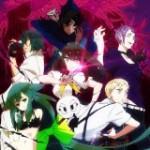 「ガッチャマン クラウズ」OPテーマソングPV&三話の雑感