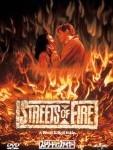 """ストリート・オブ・ファイヤー""""Streets of Fire"""""""