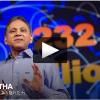 移民による世界的な海外送金の現状についてのTED動画