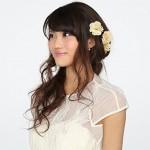 早見沙織アーティストデビュー曲「やさしい希望」試聴MV公開