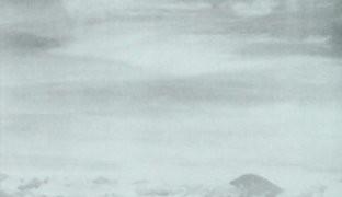太平洋戦争末期の日本本土侵攻計画「コロネット作戦」と「オリンピック作戦」