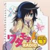 聴いている2013年夏アニメ(7月~)の作品ラジオまとめ