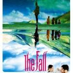 """「落下の王国」""""The Fall""""~落ちながら、二人で作る、生きるための物語"""