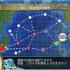 艦これ西方海域4-5「深海東洋艦隊漸減作戦」攻略編成