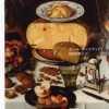 「チーズと文明」ポール・キンステッド 著