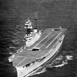 重巡洋艦「足柄」の呼称「飢えた狼」についての新たな発見まとめ