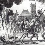 今こそ「異端審問」を振り返る~何故スペインで異端審問は激化したのか?